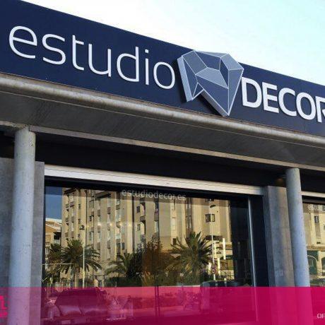 LETRAS_CORPOREAS_ACERO_PVC_LED_RETROLUMINADAS7